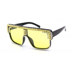 9e7ee908529a7 Buy sunglasses. sunglasses. wholesale sunglasses. Latest. EA1445 (1 dozen)