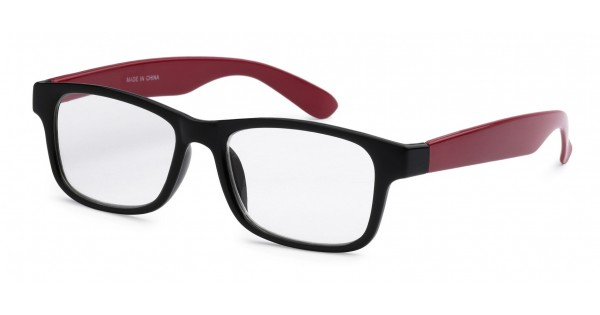 71b0c8e7459 Reading Glasses