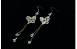 Jewelry- Earrings (8)