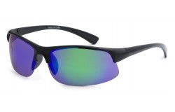 Sports Sunglasses (21)