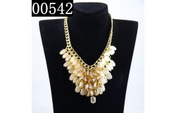 Jewelry-Holiday Wear (319)