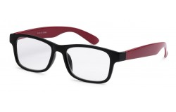 Reading Glasses (35)