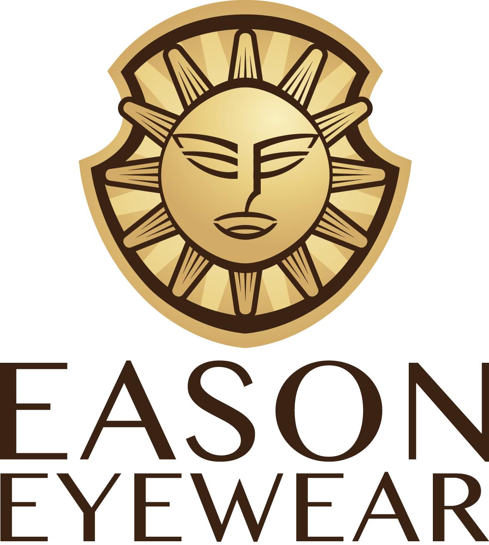 Eason Eyewear Inc